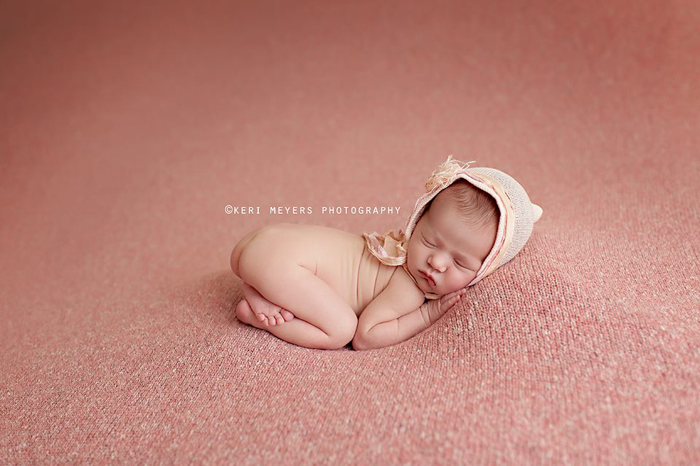 Be sure to check out their newbornphotography com profile and say hello