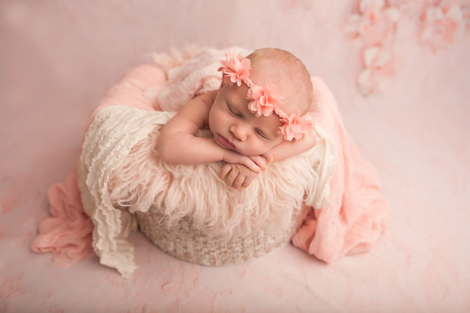 What is your photography site and newbornphotography com url