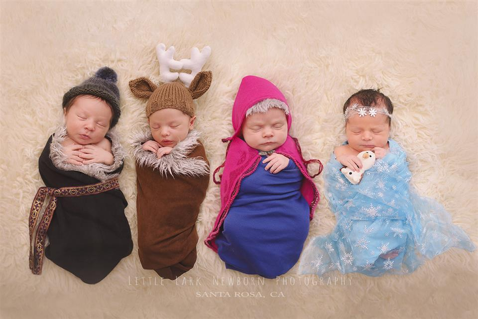 most adorable halloween costumes happy halloween newbornphotographycom - Happy Halloween Costume