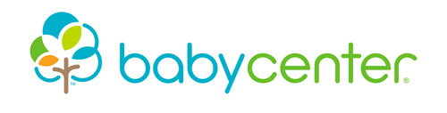 Features - BabyCenter article