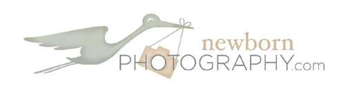 Newborn Photograph Canberra, Hope Copeland is a proud member of NewbornPhotography.com