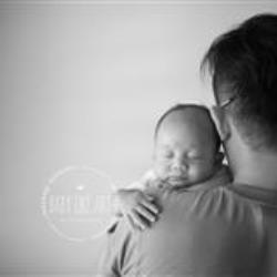 Lexis Ow Newborn Photographer - profile picture