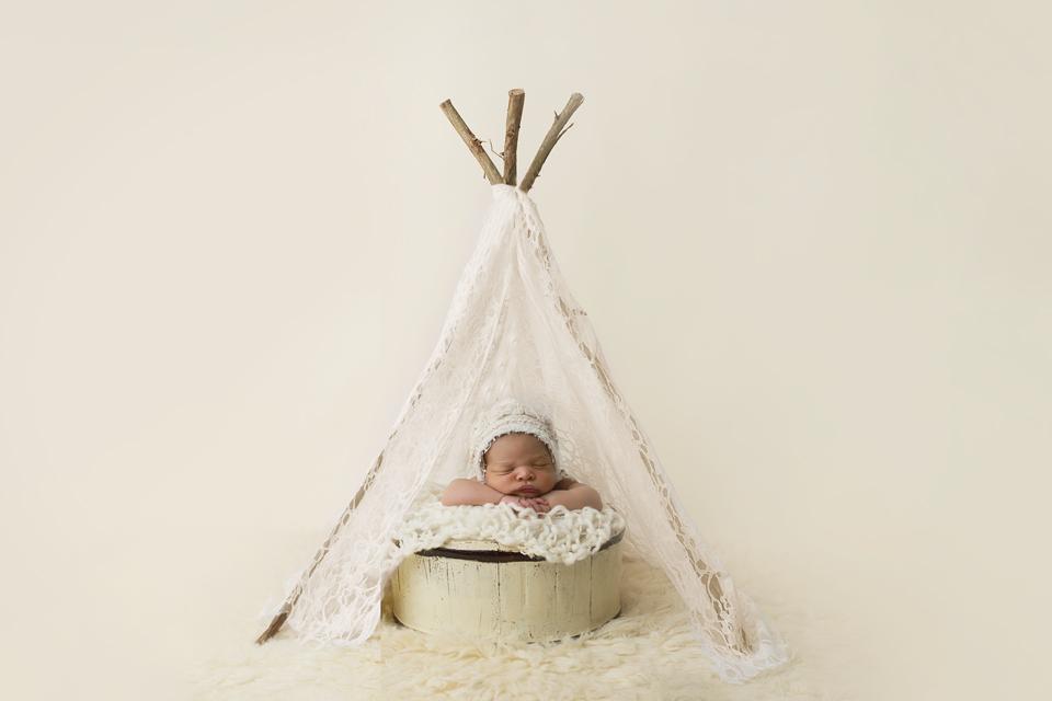 Baby Gift Baskets Oshawa : C est l amour photography oshawa ontario canada
