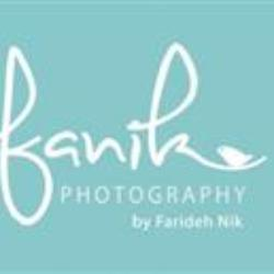 Farideh Nik Newborn Photographer - profile picture