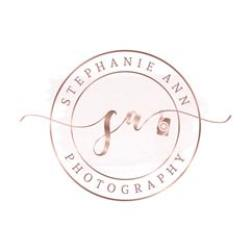 Stephanie Benson Newborn Photographer - profile picture