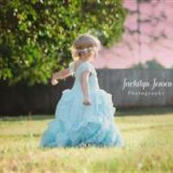 Newborn Photographer - Texas, United-States - Jackilyn Jensen