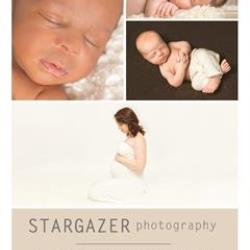 Jennifer Hannum Newborn Photographer - profile picture