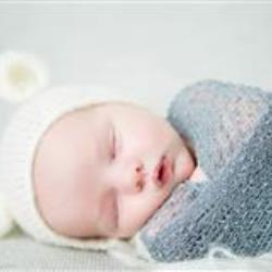 Newborn Photographer - Michigan, United-States - Lindsey DeYoung