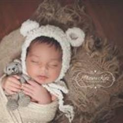 shirley henderson Newborn Photographer - profile picture