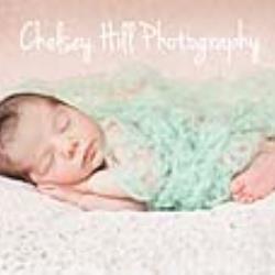 chelsey hill Newborn Photographer - profile picture