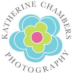 Katherine Chambers Newborn Photographer - profile picture