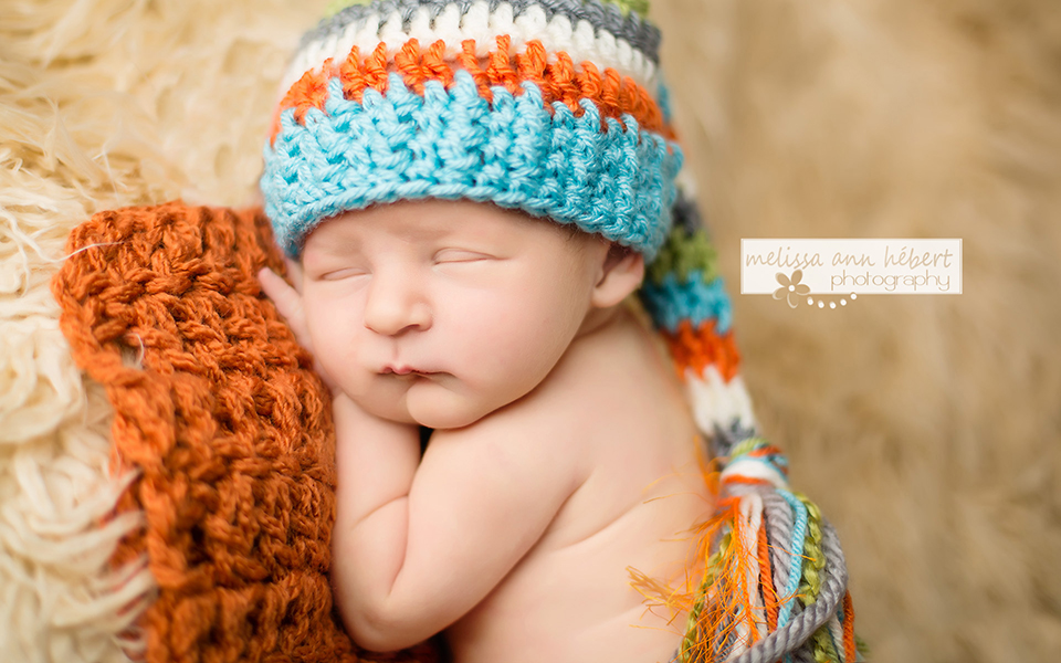 Franklinton (NC) United States  city photos gallery : Newborn Photography North Carolina, United States NewbornPhotography ...