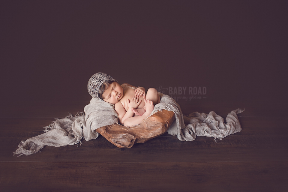 newborn photography photo