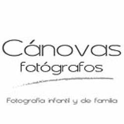 Cánovas Fotógrafos Newborn Photographer - profile picture